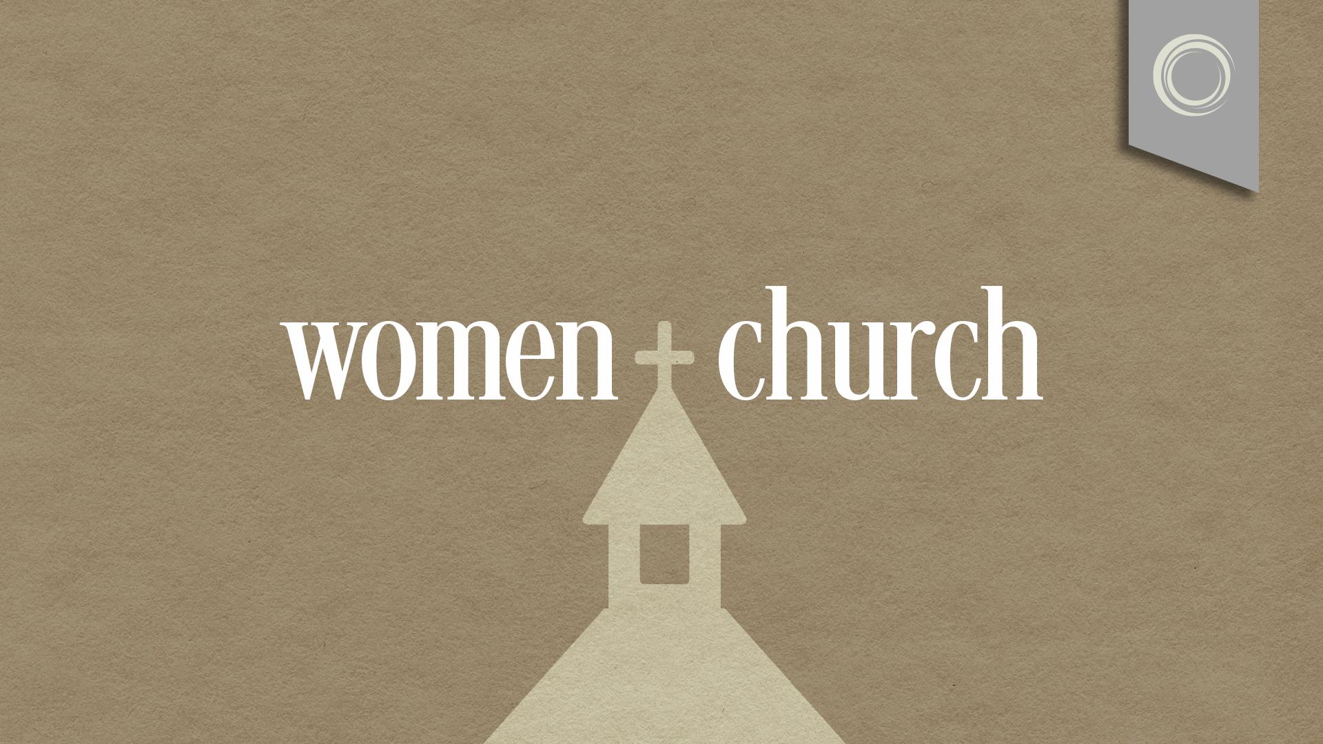 2019_women_church_title_slide.jpg