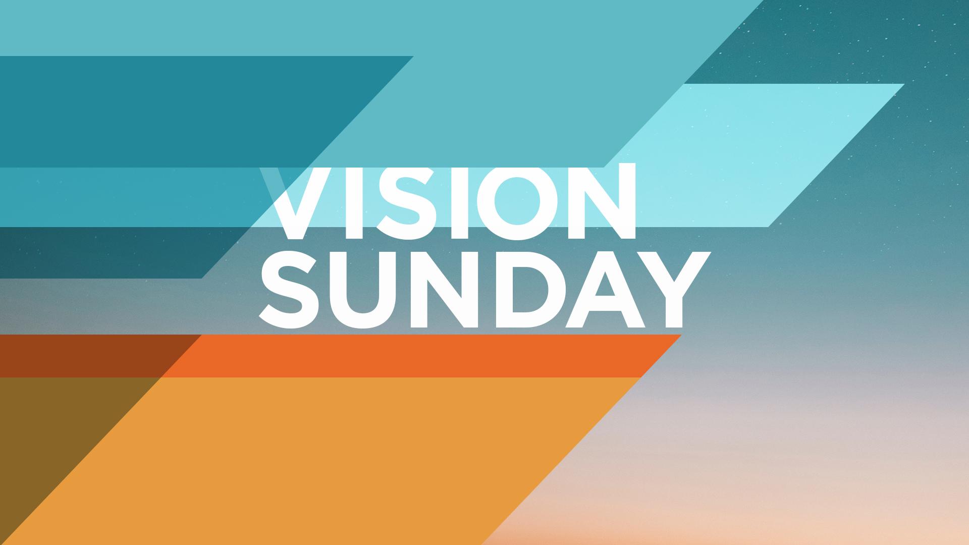 2019_vision_sunday_title_slide.jpg