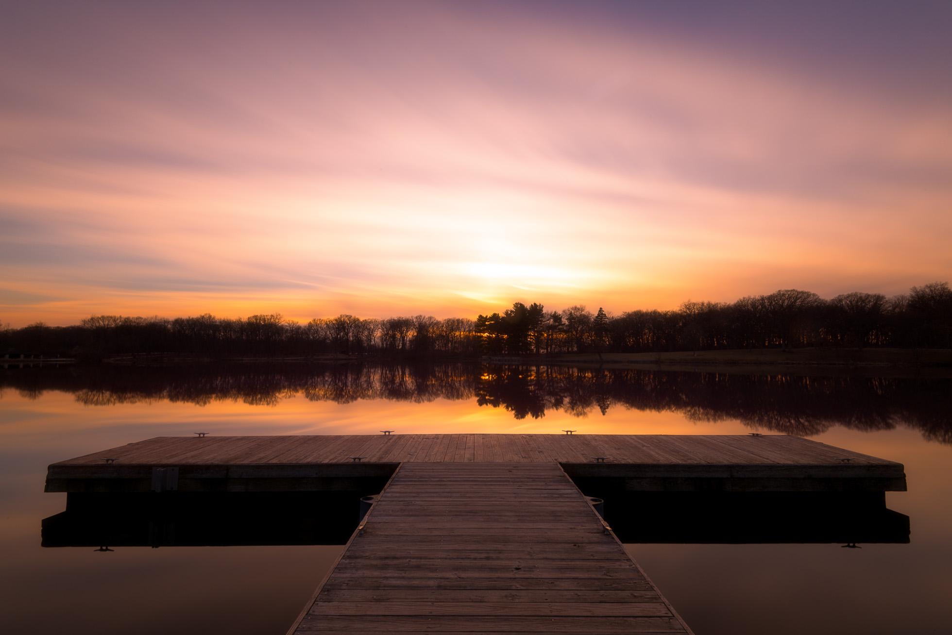 Herrick Lake long exposure.jpg