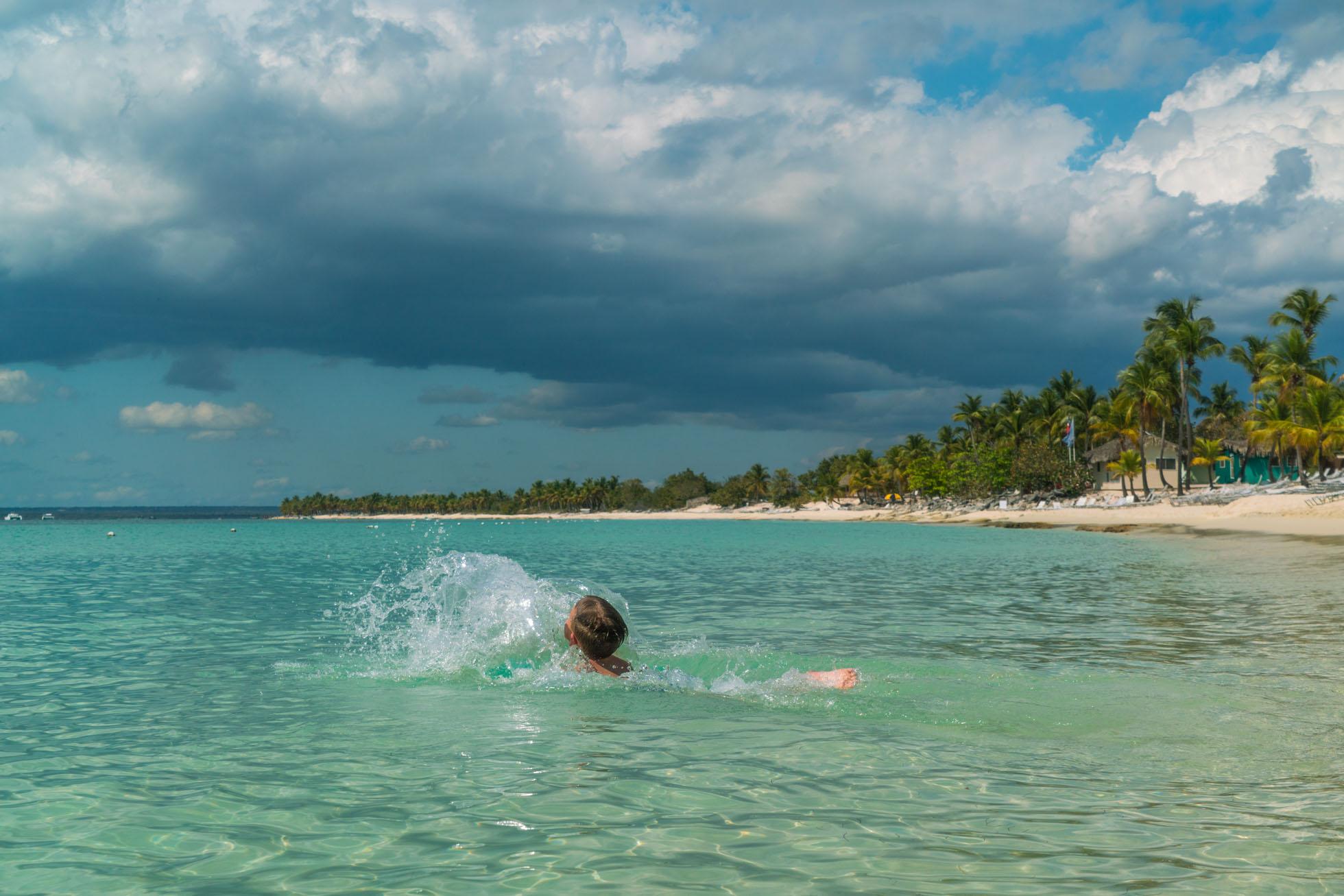Sean swimming-2.jpg