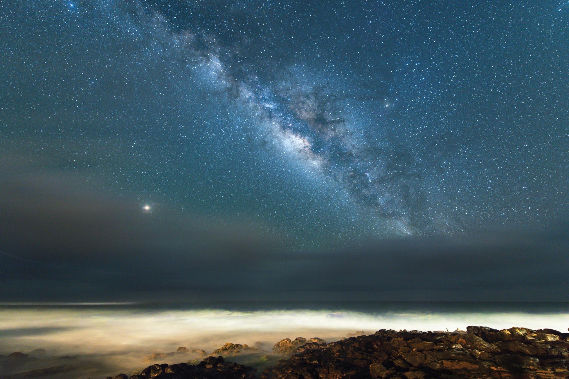Hyatt Milky Way_.jpg