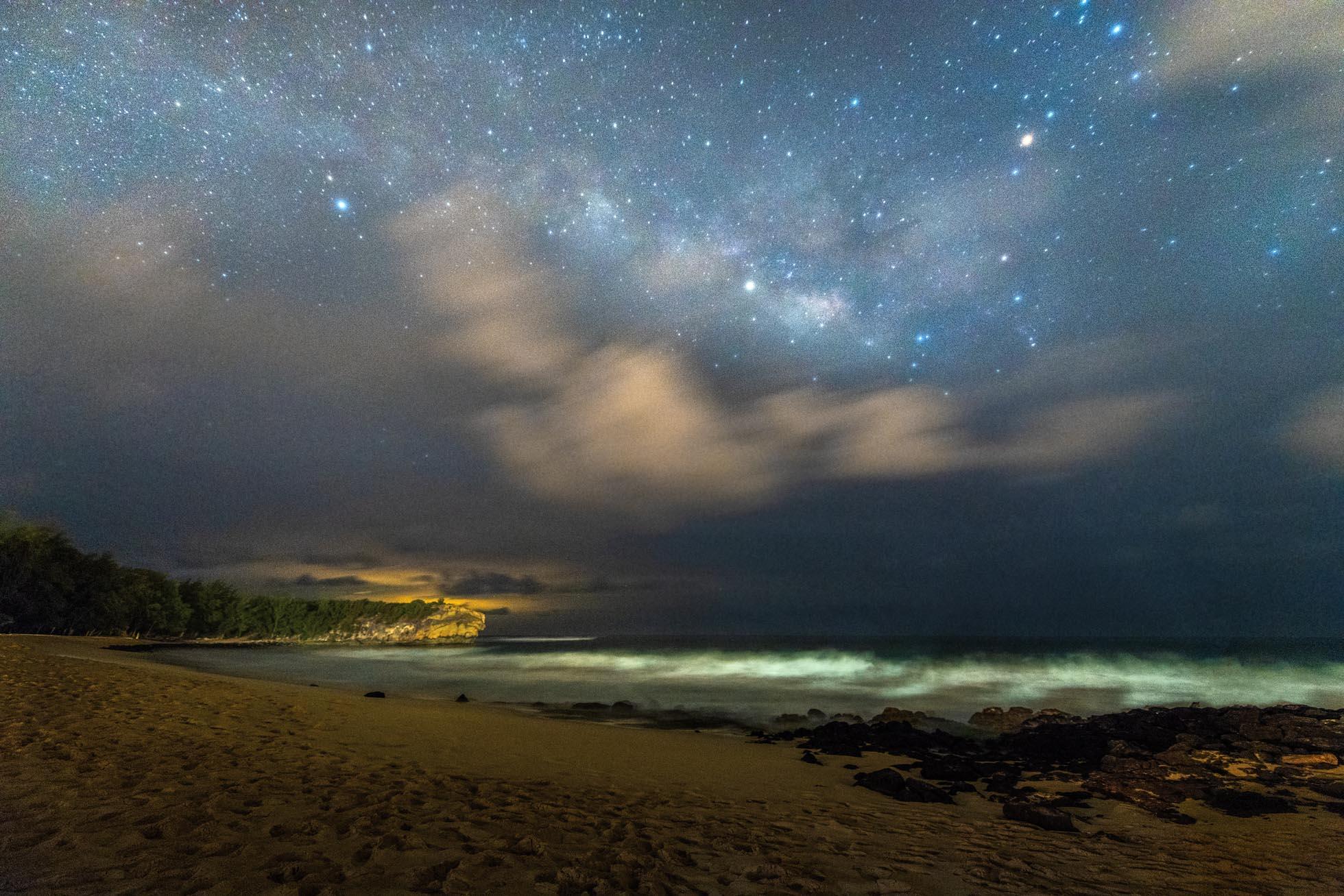 Kauai nights.jpg