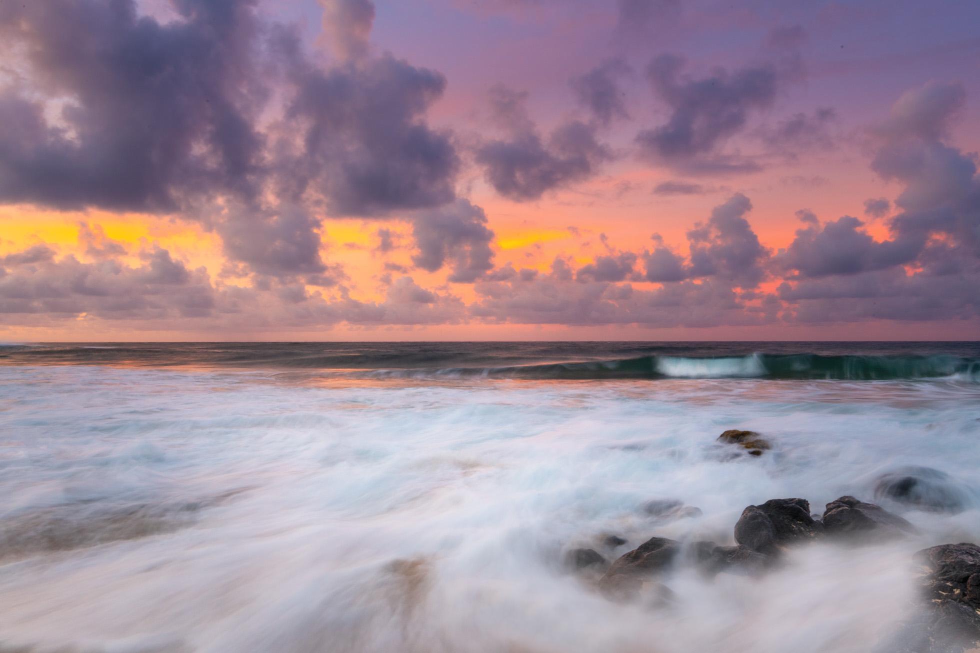 sunrise long exposure.jpg
