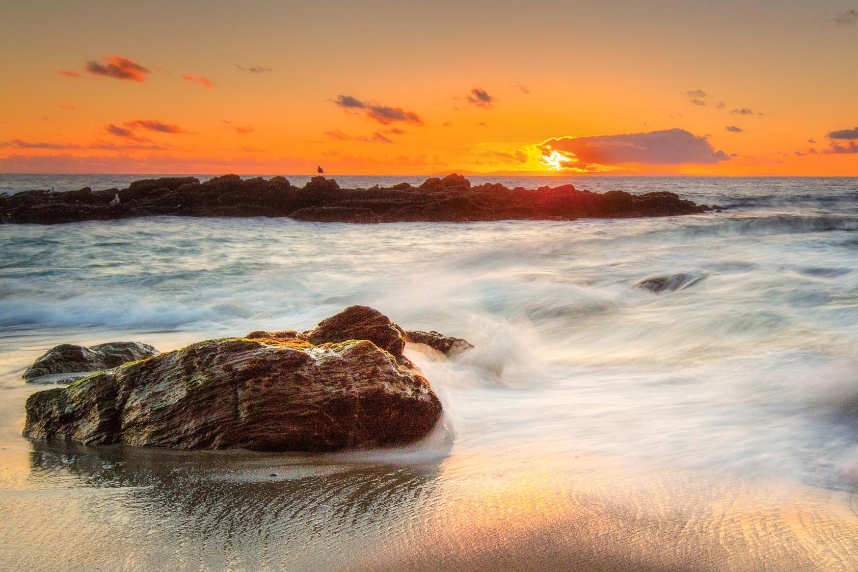 Victoria Beach Sunset darker cropped.jpg