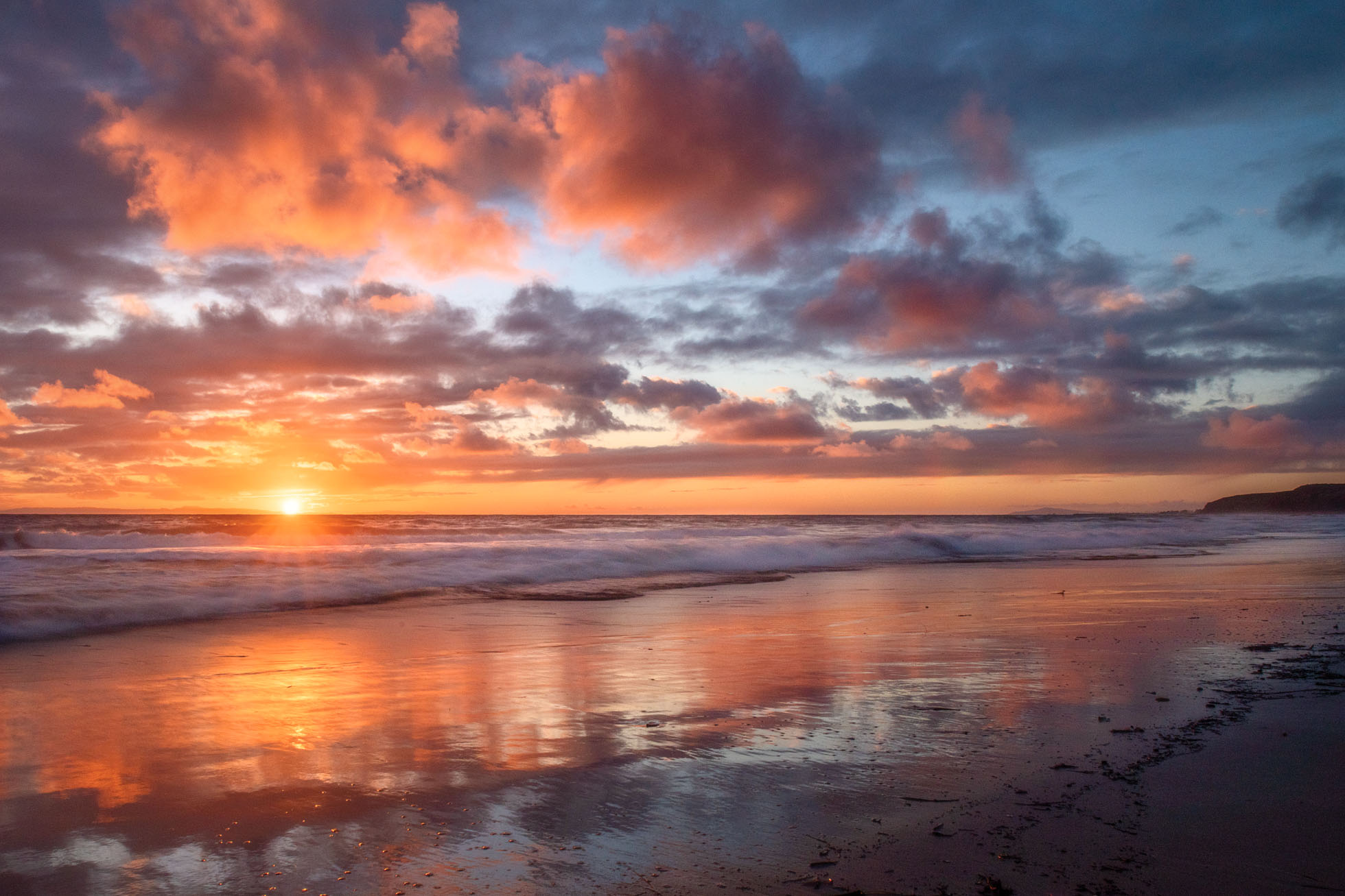 Crystal Cove Cloud Reflections.jpg