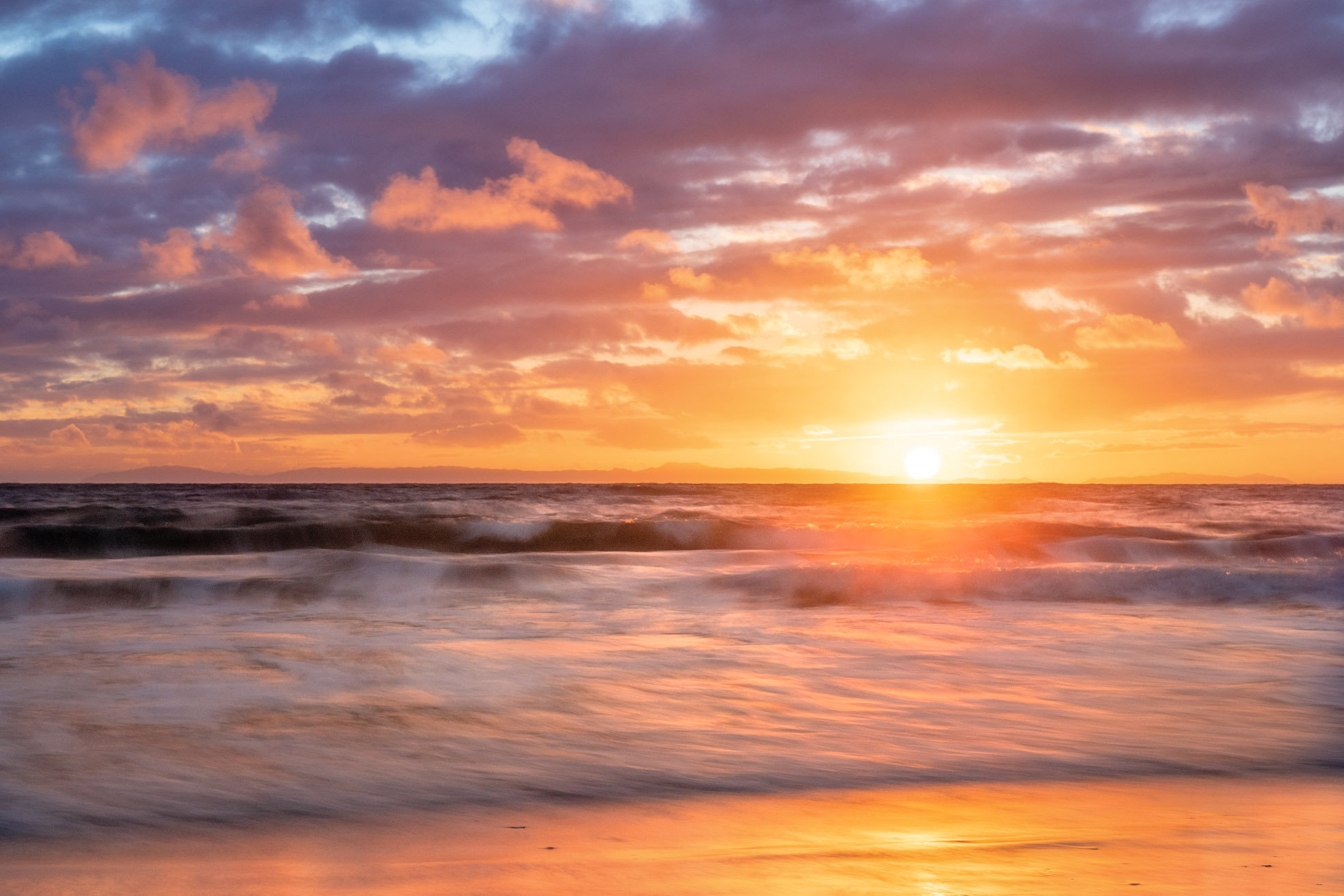 Crystal Cove Sunset_.jpg