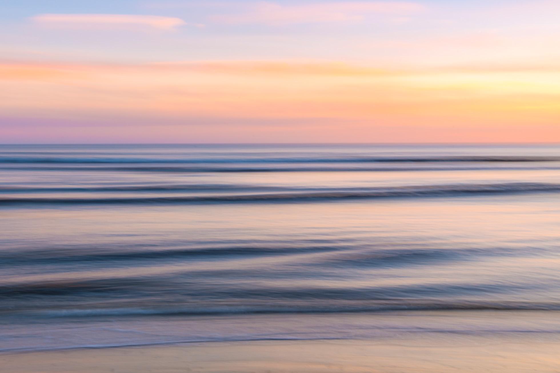 Sunset panning in Dana Point.jpg