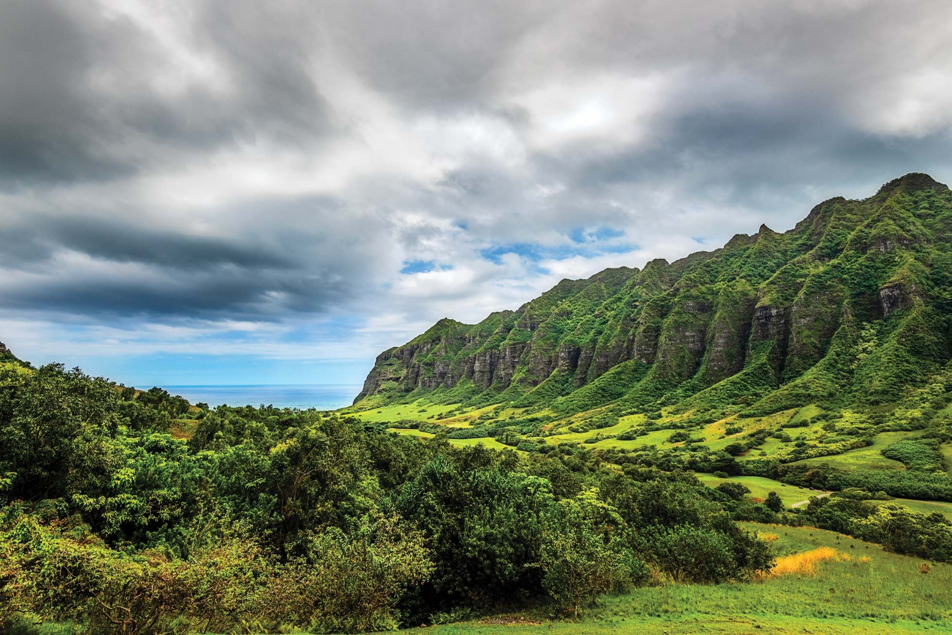 Kualoa Ranch_.jpg