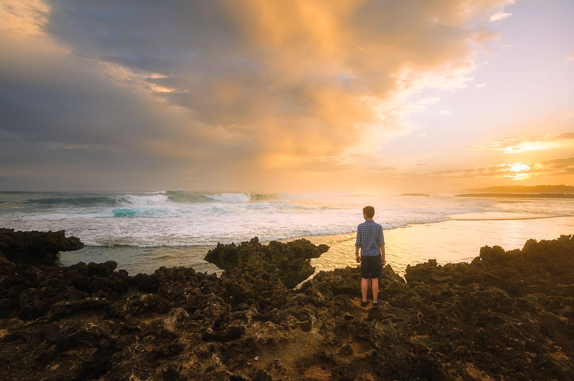 Danny at Sunrise_.jpg