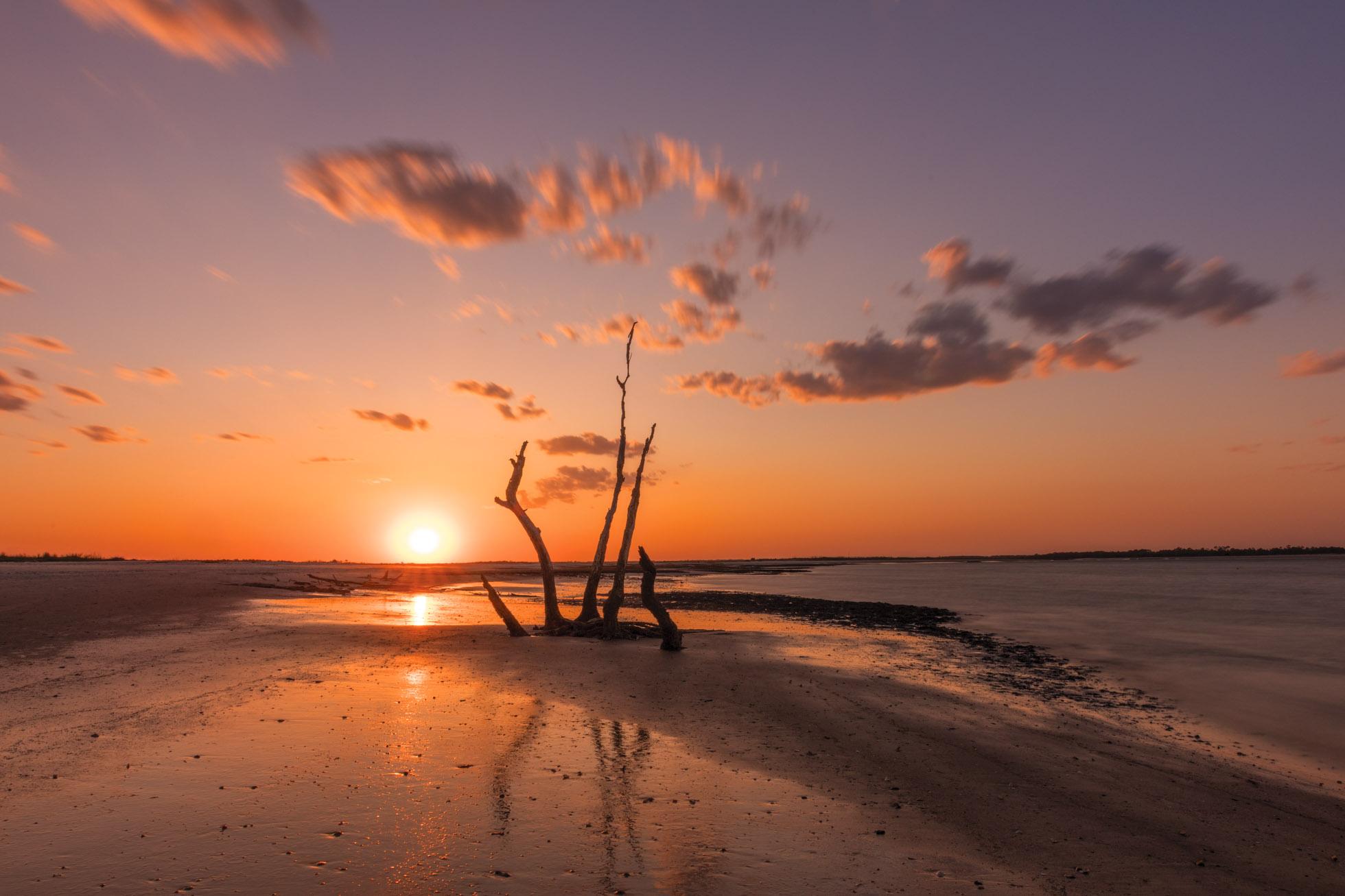 Folly Beach Sunset.jpg