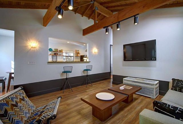 Great space for A family vacation #losangeles #thewillowla #staycation #shortterm #rentalproperty #rentals #LArental