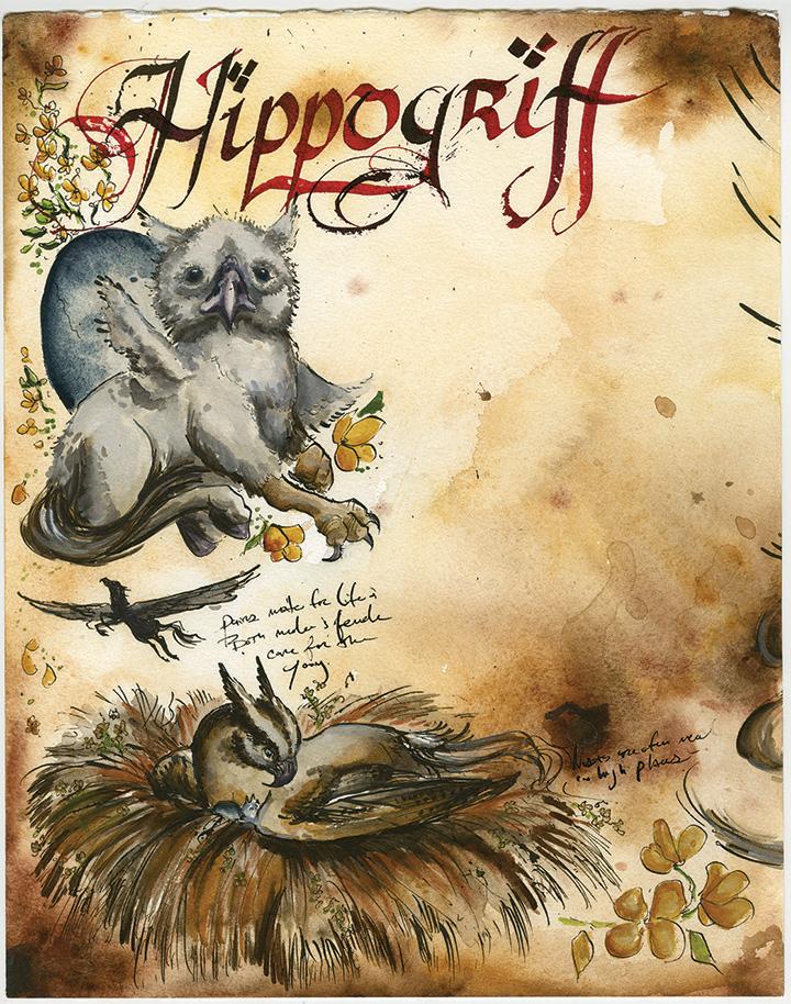 FGU Hippogriff 01.jpg