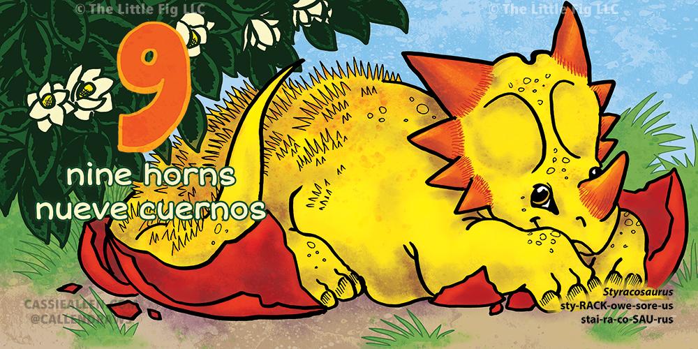 Dino Book PAGE 2.jpg