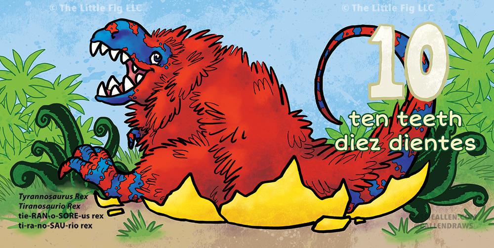 Dino Book PAGE 3.jpg