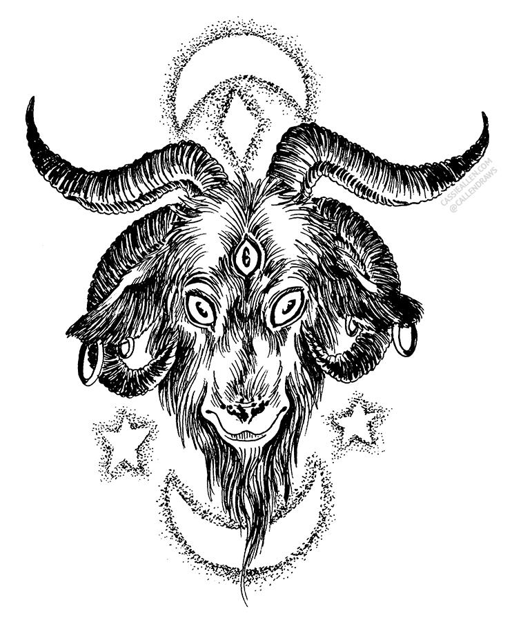 Goat WEB.jpg