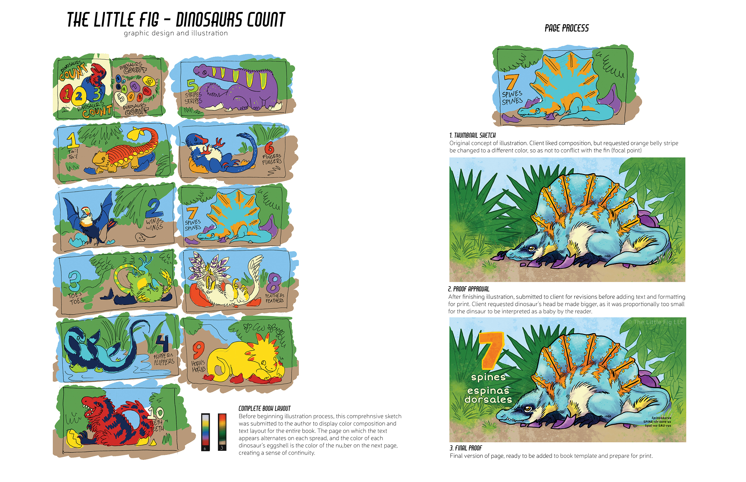 02 LP Portfolio DC.jpg