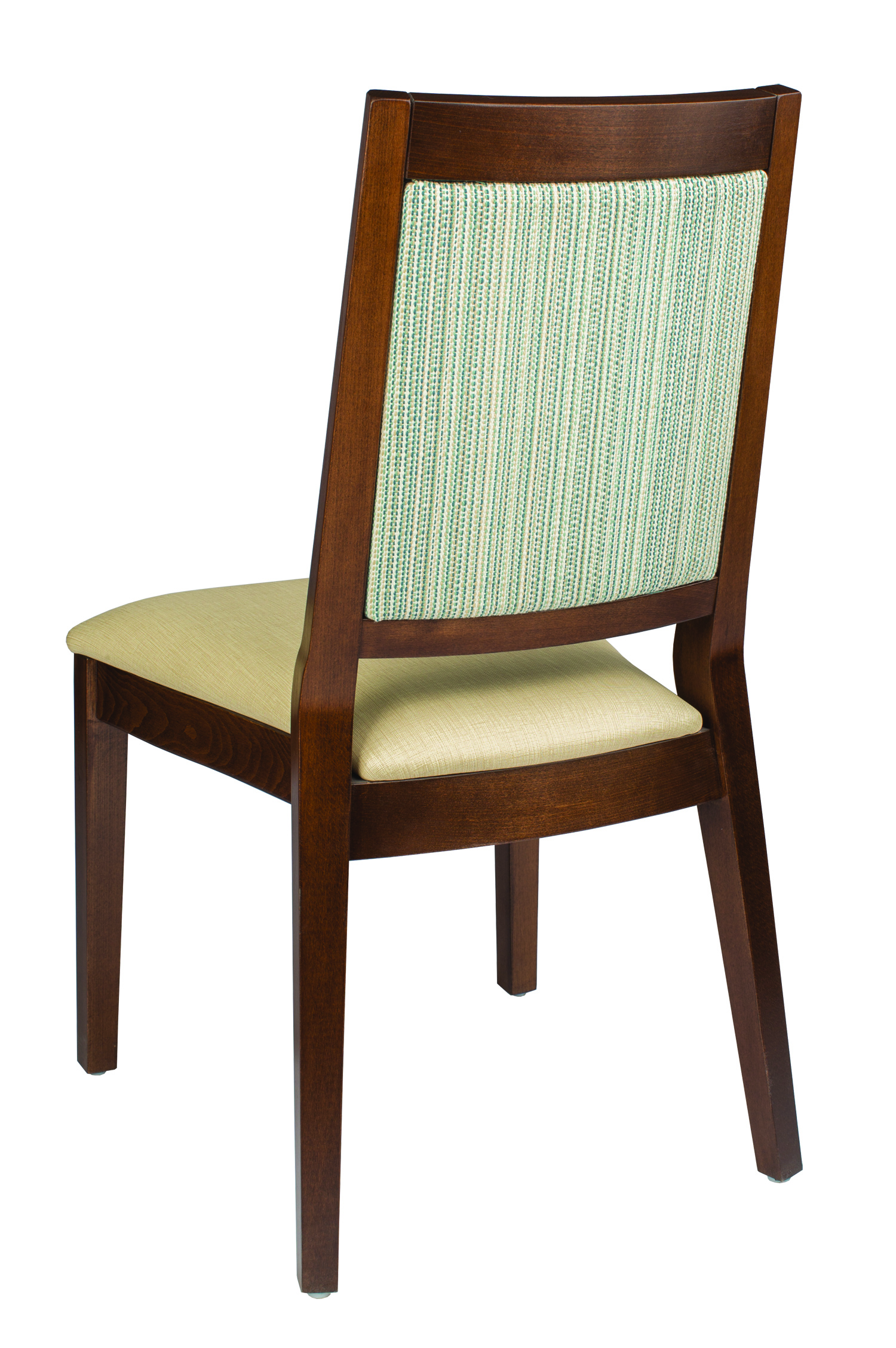 Side Chair - Back