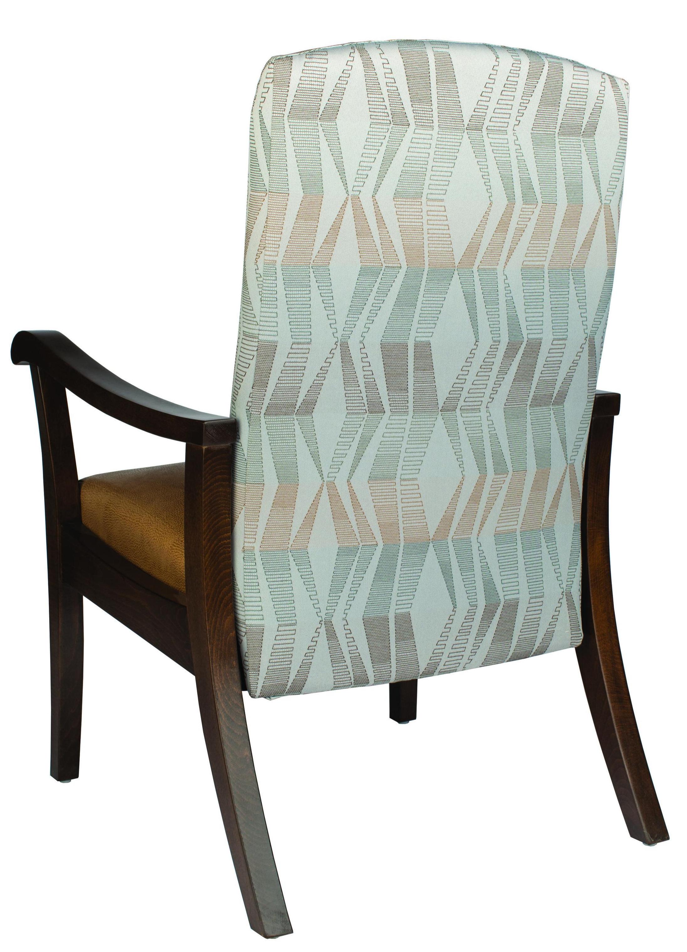 Kensington_Room_Chair_-_Rocker,_671-TCL,_Back_Jennis_Stellar_Lithium_902,_Seat_Jennis_Amarillo_6010_Moccasin_(back).jpg