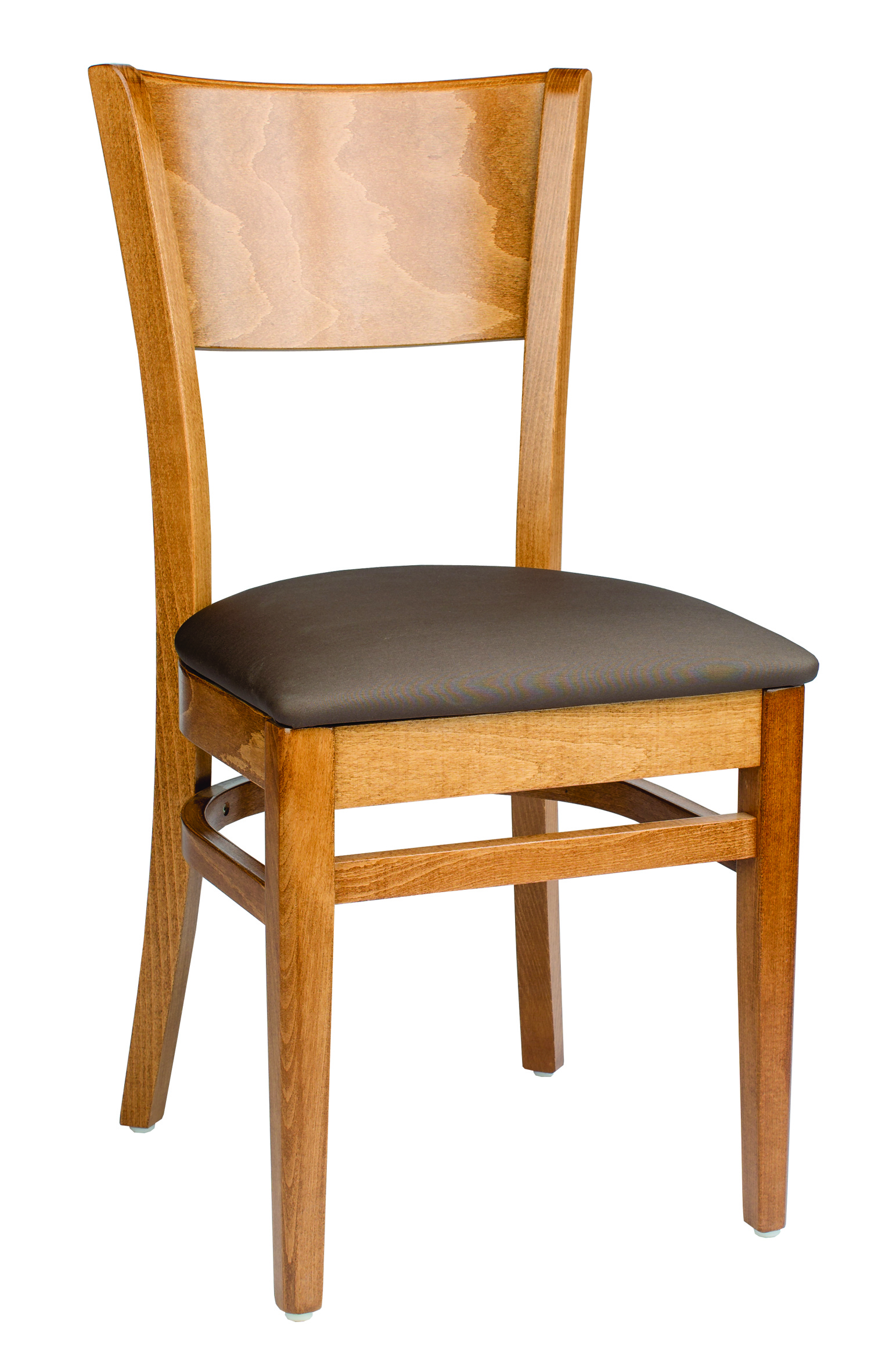 Side Chair - Padded