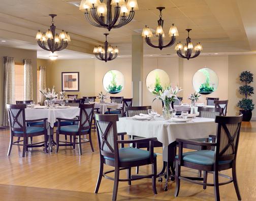 Chandler+dining-room.jpg