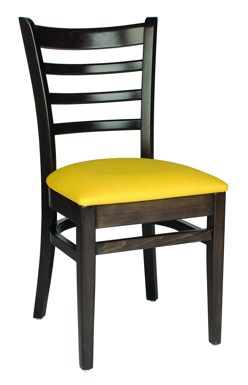 Carole_Chair,_750-GLW_Douglass_Natural_linen_Haystack_NL-004_(front).jpg