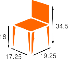 EmeryChair.png