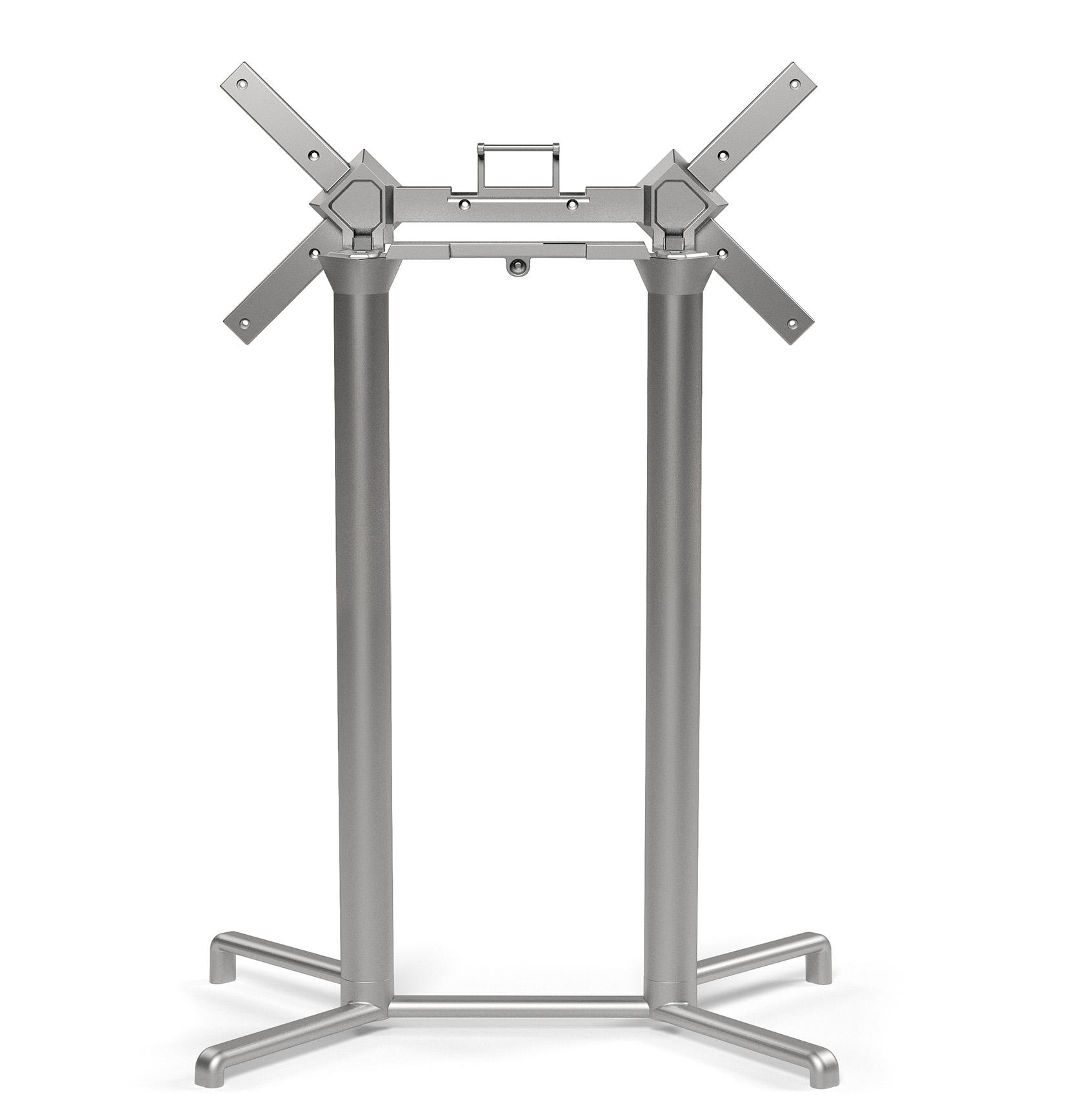 Scudo Double Bar Tilt Base