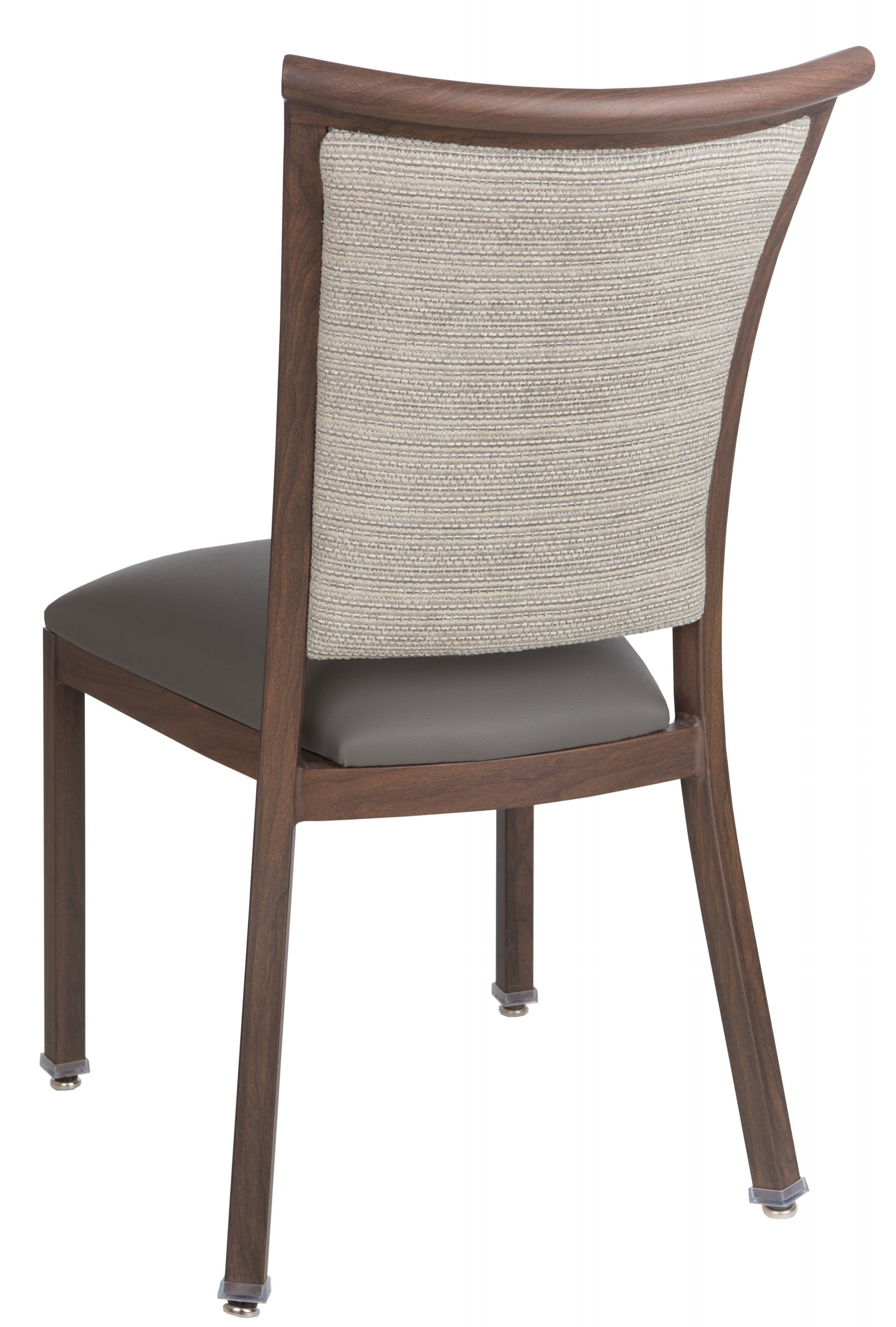 Victoria_Side_Chair_(Back)-_Tawnywood,_Back-_Maxwell_Layers_3007_Pebble,_Seat_-_Pointe_Ziro_Drive_Graphite.jpg