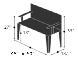 Bench42.png