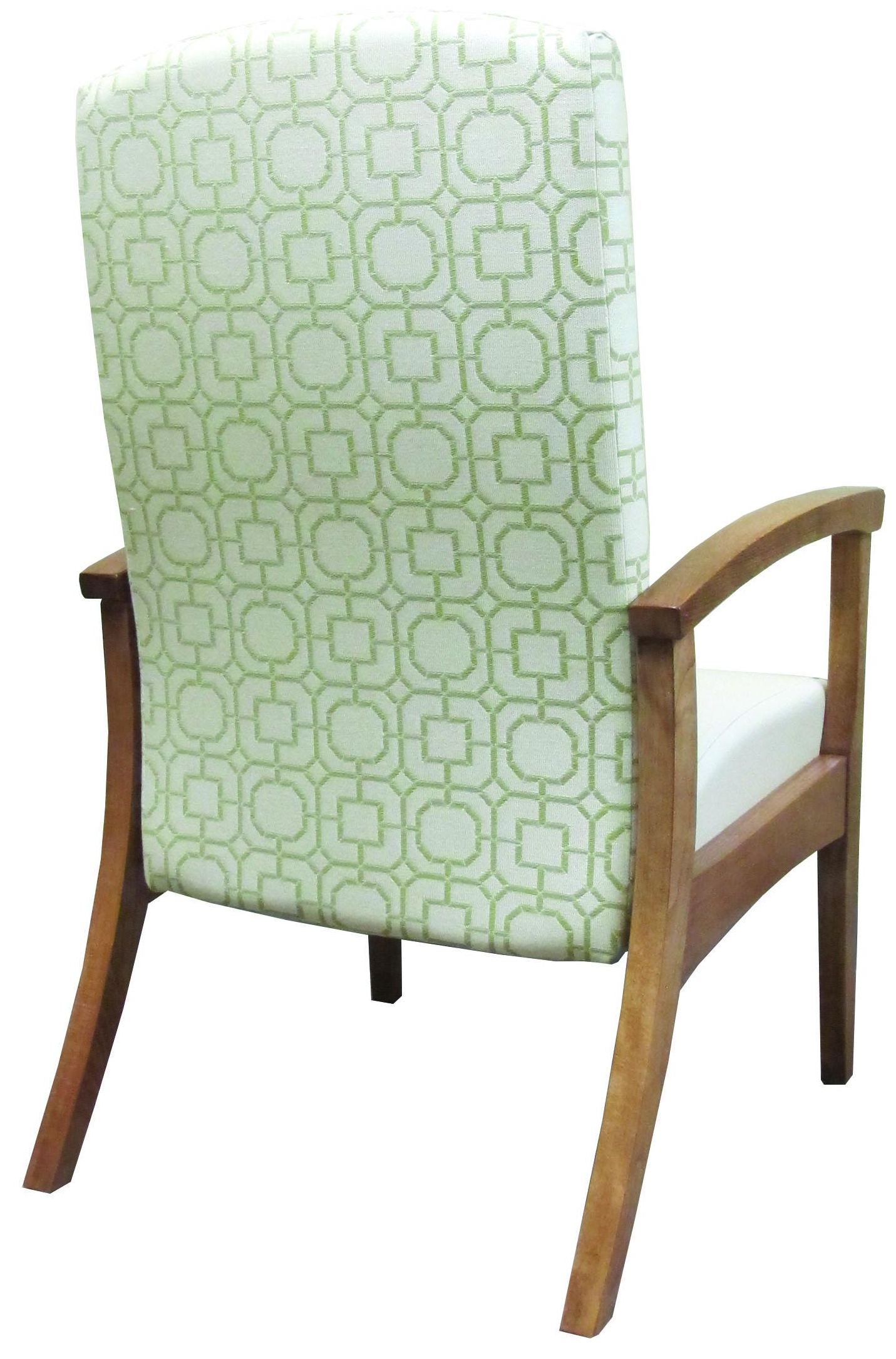 Richmond_Armchair_(back)_689-NCJ-A,_Kravet_31384-123,_Savanna_Oat_TSA-018.jpg