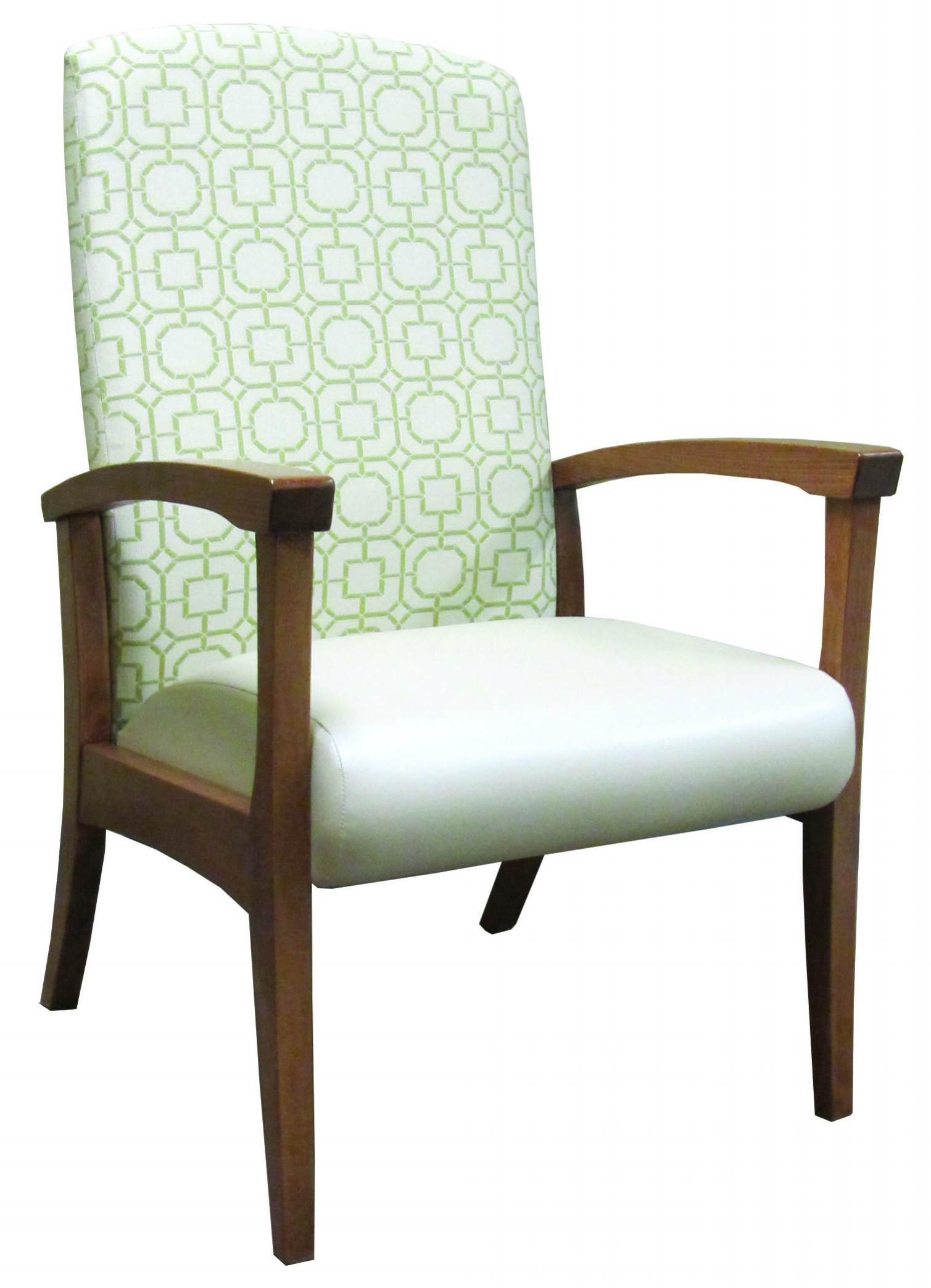 BRYNN ROOM CHAIR