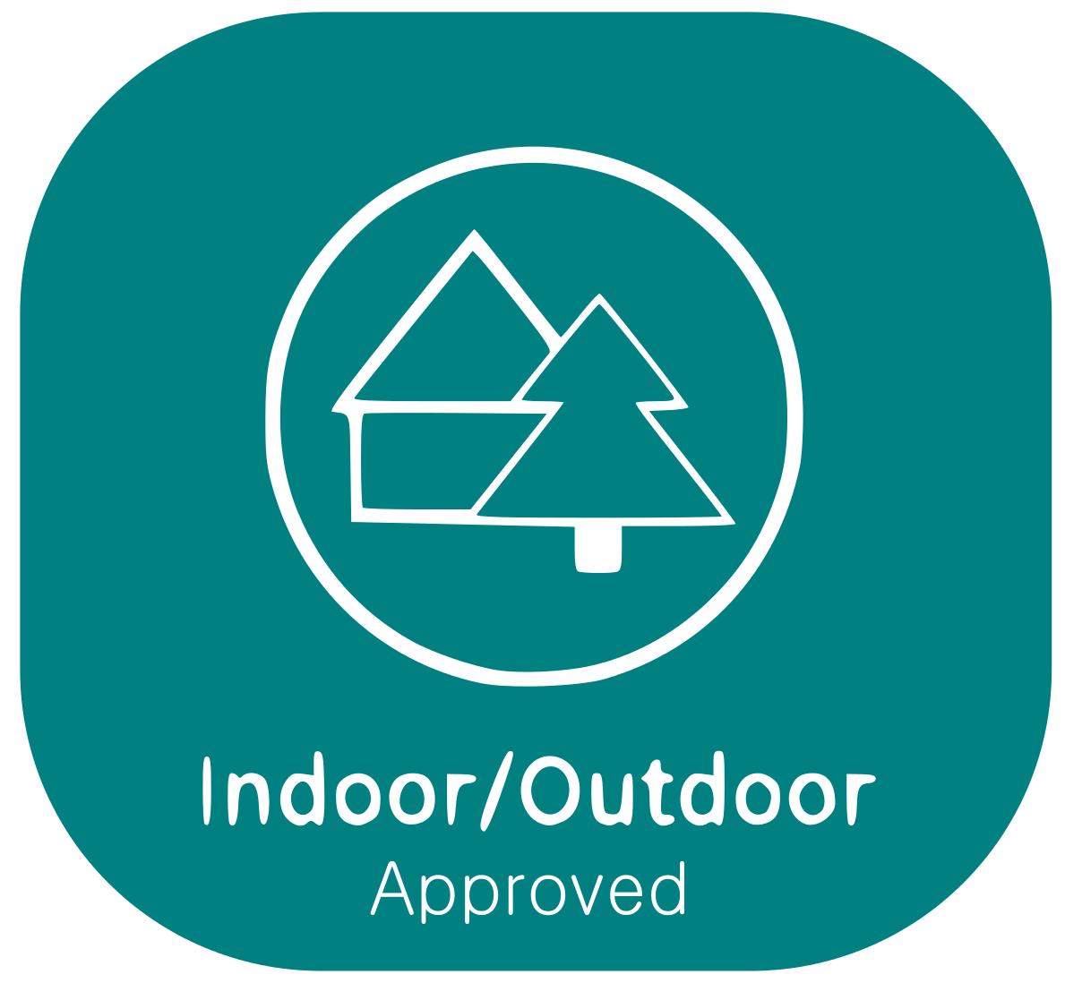 IndoorOutdoorApproved.png
