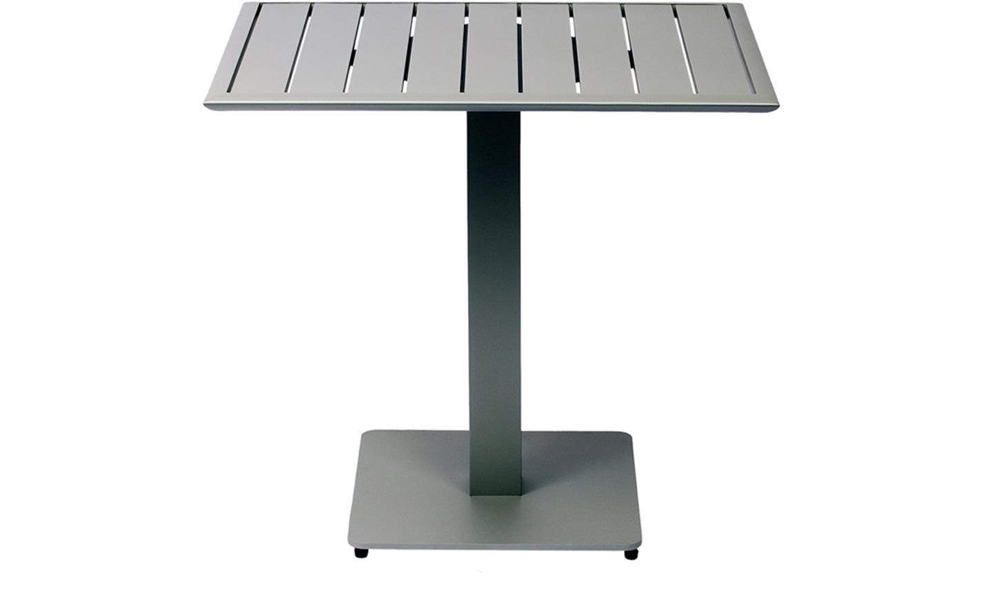 SOUTHBEACH-TABLE-BFM-2.jpg