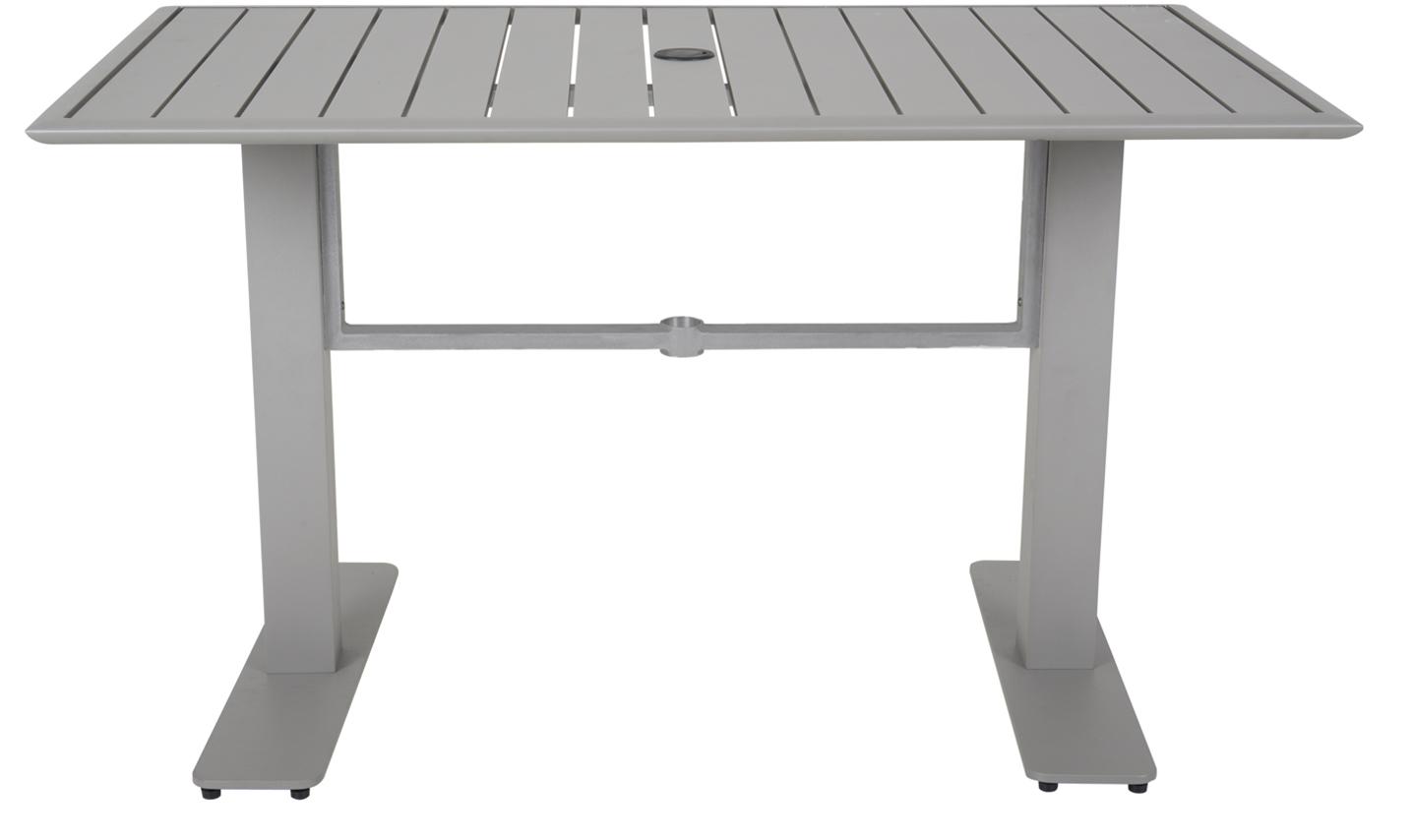 SOUTHBEACH-TABLE-BFM-3.jpg