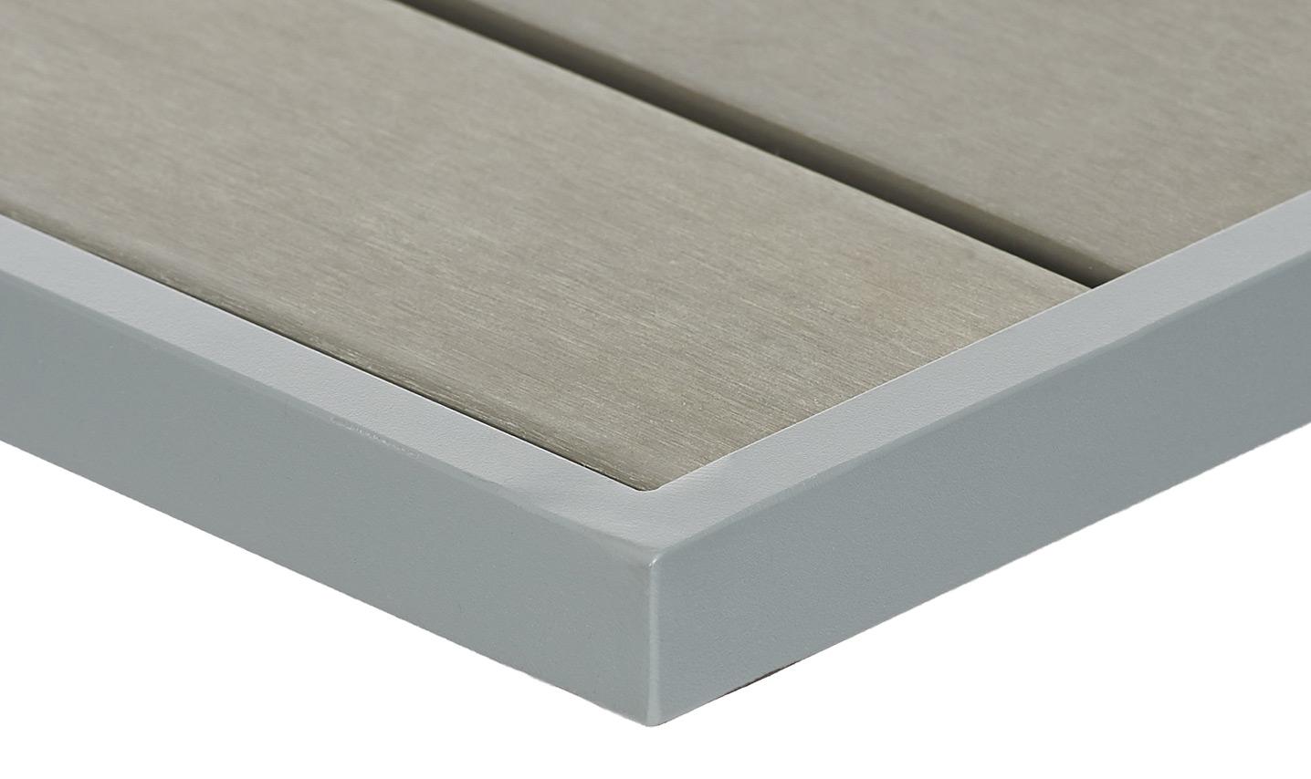 SEASIDE-TABLE-BFM-1.jpg
