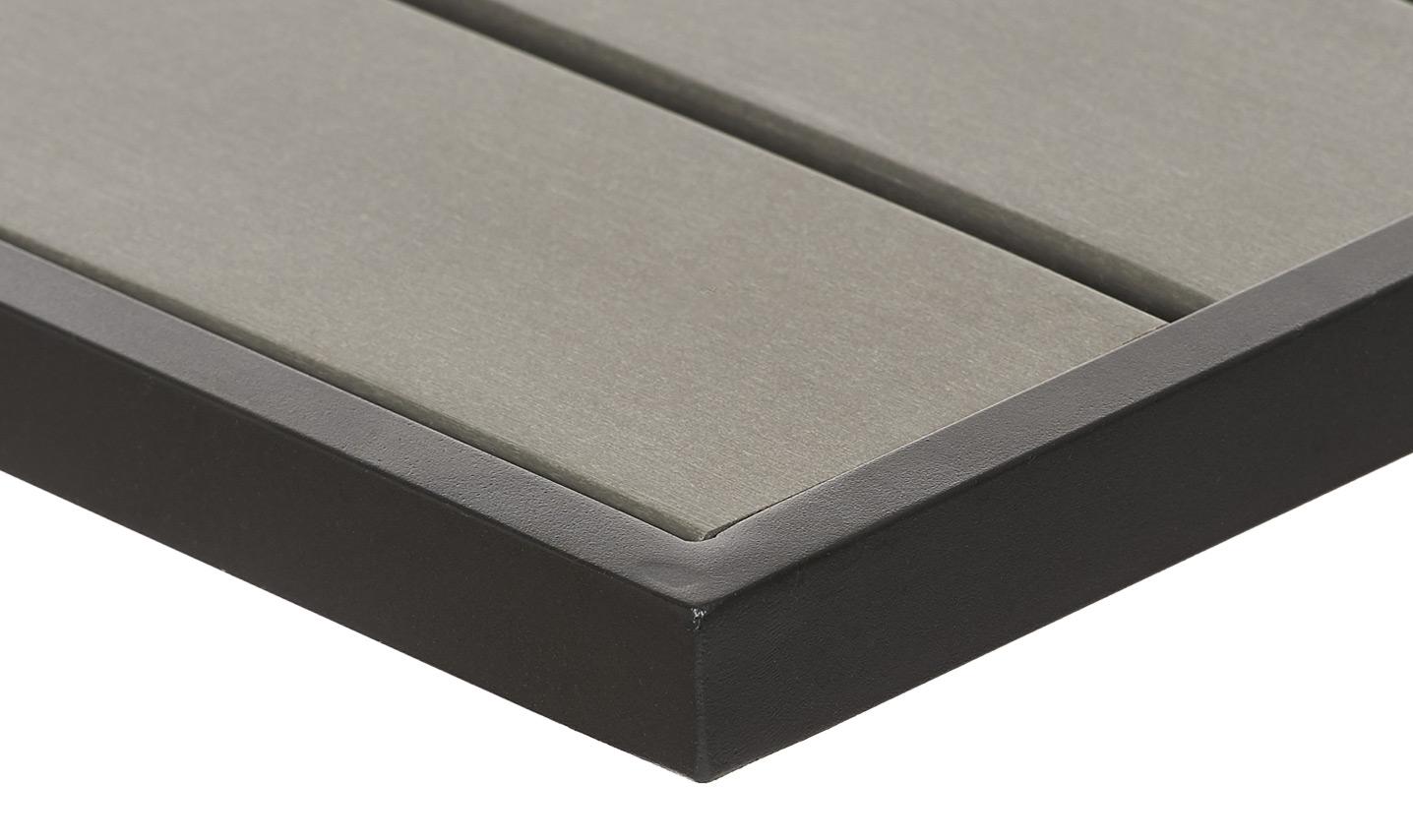 SEASIDE-TABLE-BFM-2.jpg
