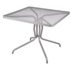 NEXUS-TABLE-BFM-2.JPG