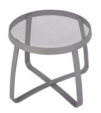 MAZE SIDE TABLE