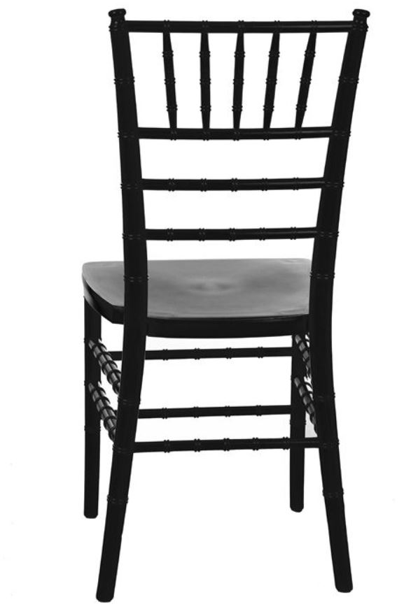 CHIAVARI-CHAIR-BEAU-BLACK.JPG