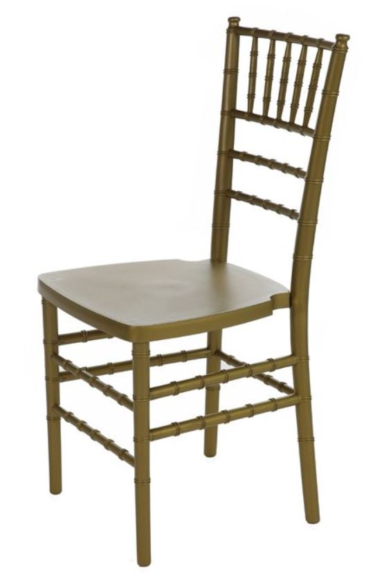 CHIAVARI-CHAIR-BEAU-GOLD.JPG
