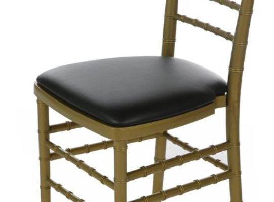 CHIAVARI-CHAIR-BEAU-PADDED.JPG
