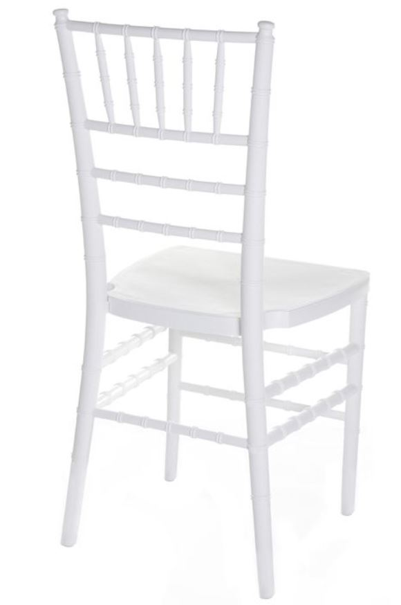 CHIAVARI-CHAIR-BEAU-WHITE.JPG