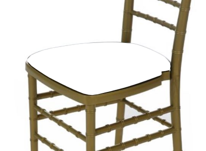 CHIAVARI-CHAIR-BEAU-PADDED-2.JPG