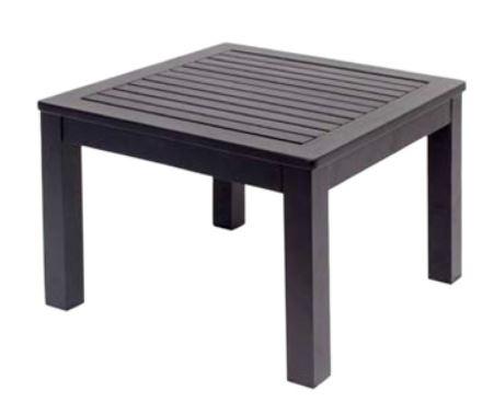 BELMAR SIDE TABLE