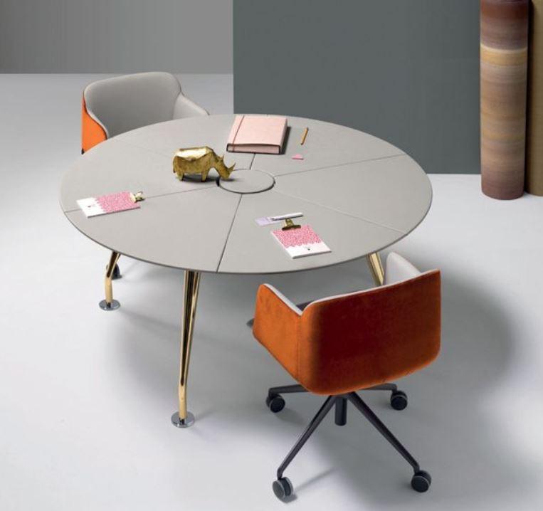 infinite-table-beau-MEREDITH.JPG