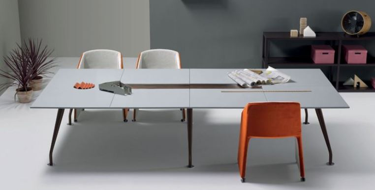 INFINITE-TABLE-BEAU-MEREDITH-2.JPG