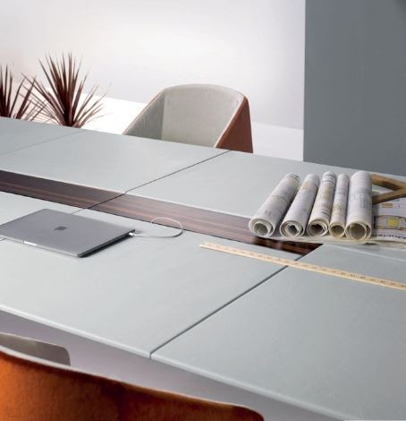 INFINITE-TABLE-BEAU-MEREDITH-4.JPG