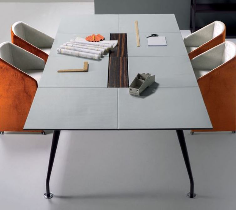 INFINITE-TABLE-BEAU-MEREDITH-3.JPG