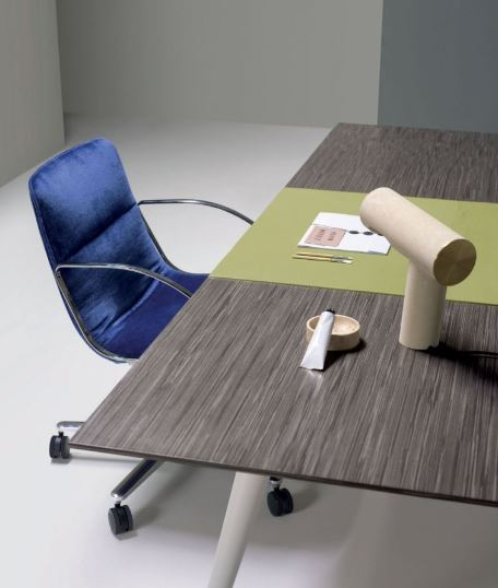 INFINITE-TABLE-BEAU-MEREDITH-5.JPG
