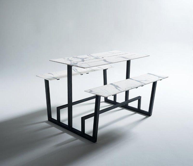 MONTEREY-TABLE-BEAU-QUESTA-3.jpg